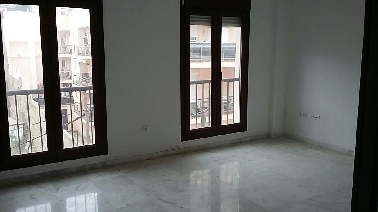 Apartamento en Alonsotegi (00416-0001) - foto10