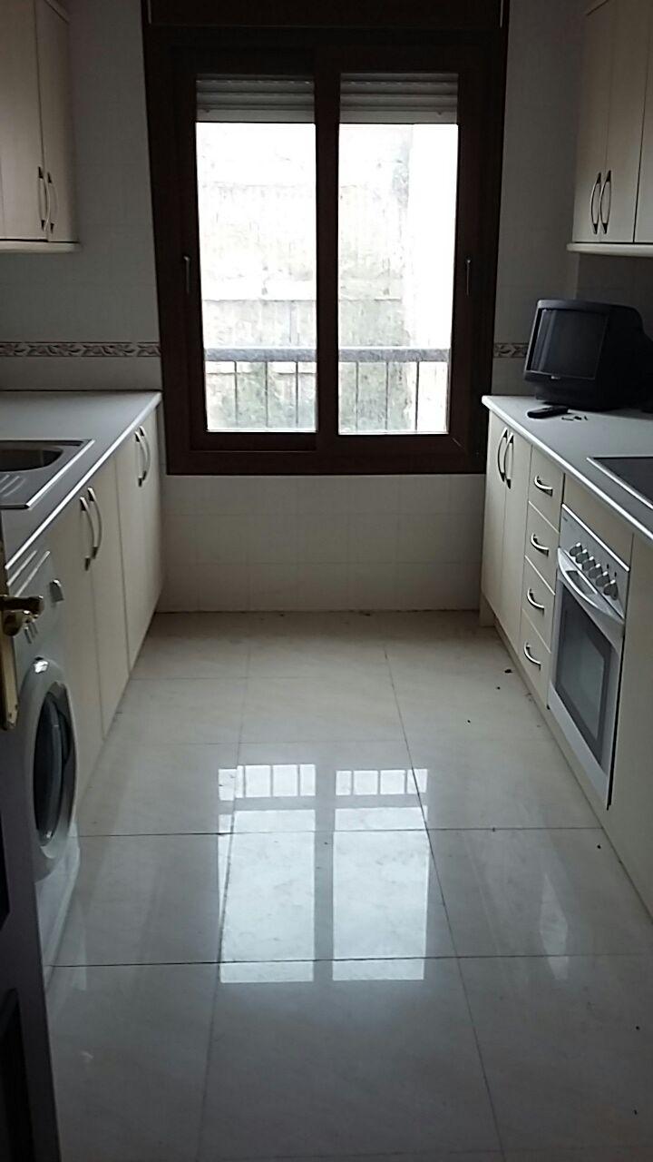 Apartamento en Alonsotegi (00416-0001) - foto7
