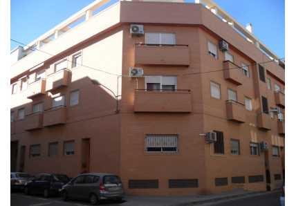 Garaje en Alicante/Alacant (M78103) - foto18