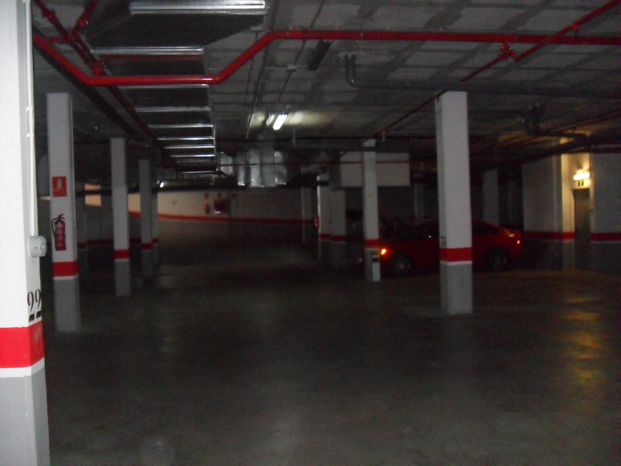 Garaje en Alicante/Alacant (M78103) - foto11