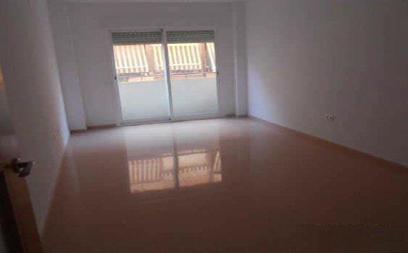 Garaje en Alicante/Alacant (M78103) - foto4