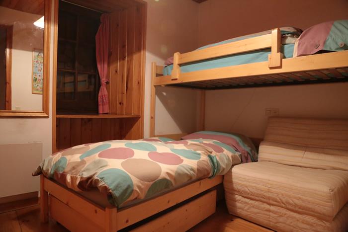 Apartamento en Betren (00805-0001) - foto3