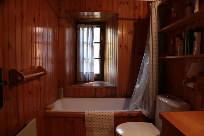 Apartamento en Betren (00805-0001) - foto6
