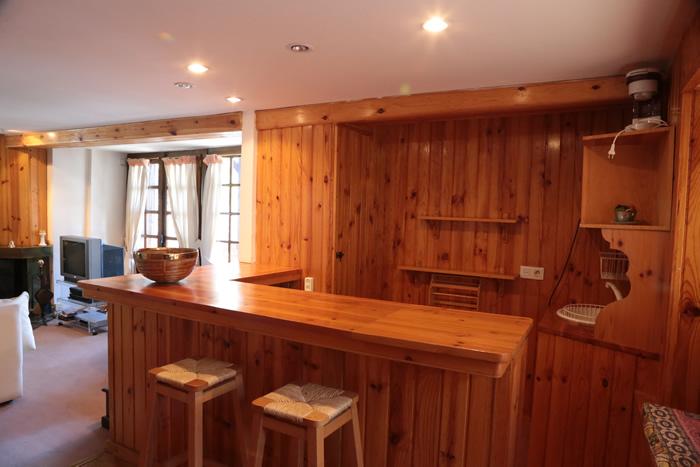 Apartamento en Betren (00805-0001) - foto5