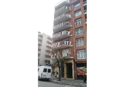 Apartamento en Igualada (00613-0001) - foto1