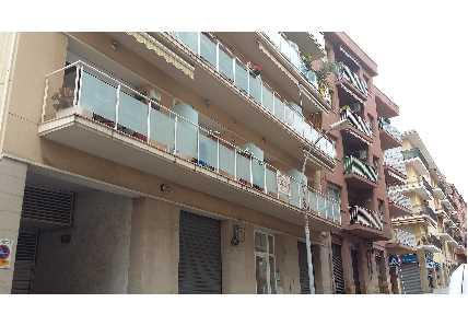 Garaje en Torredembarra (00212-0001) - foto4