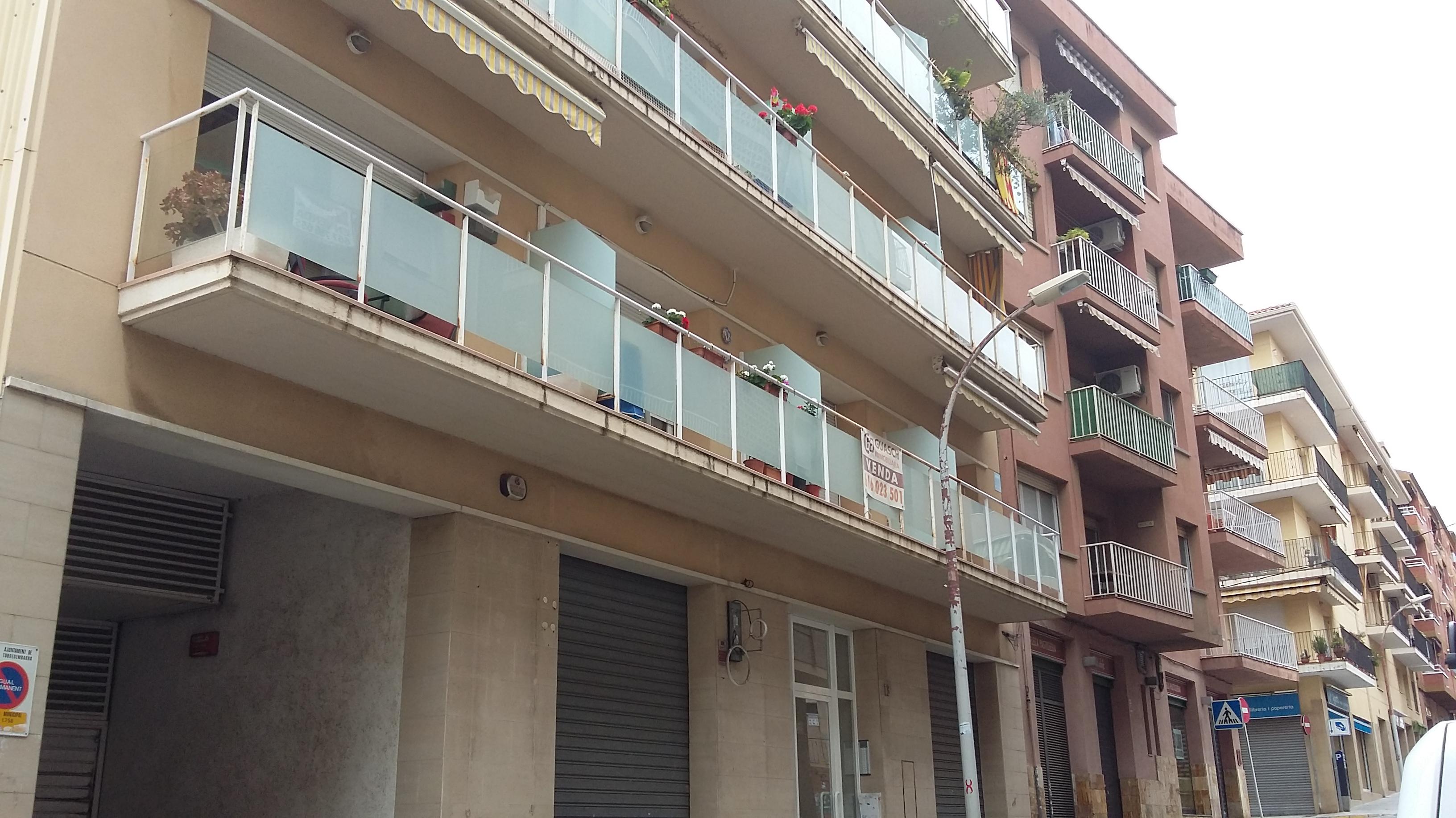 Garaje en Torredembarra (00212-0001) - foto0