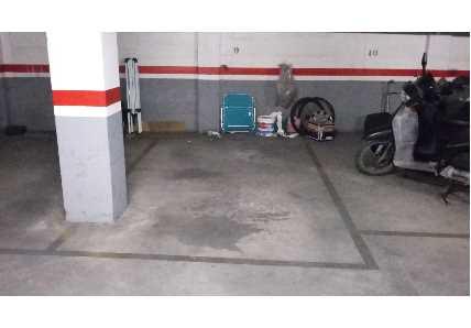 Garaje en Torredembarra - 1