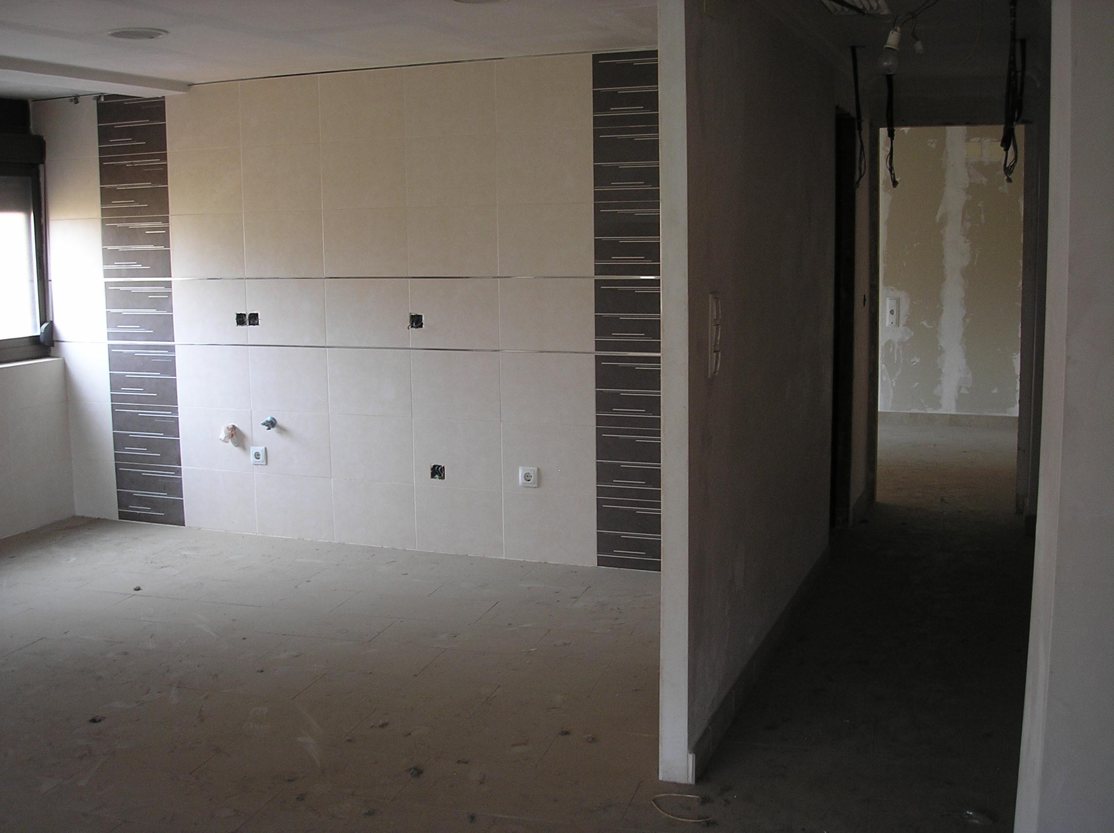 Apartamento en Valencia (01167-0001) - foto2
