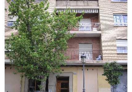 Apartamento en Valencia (01167-0001) - foto8