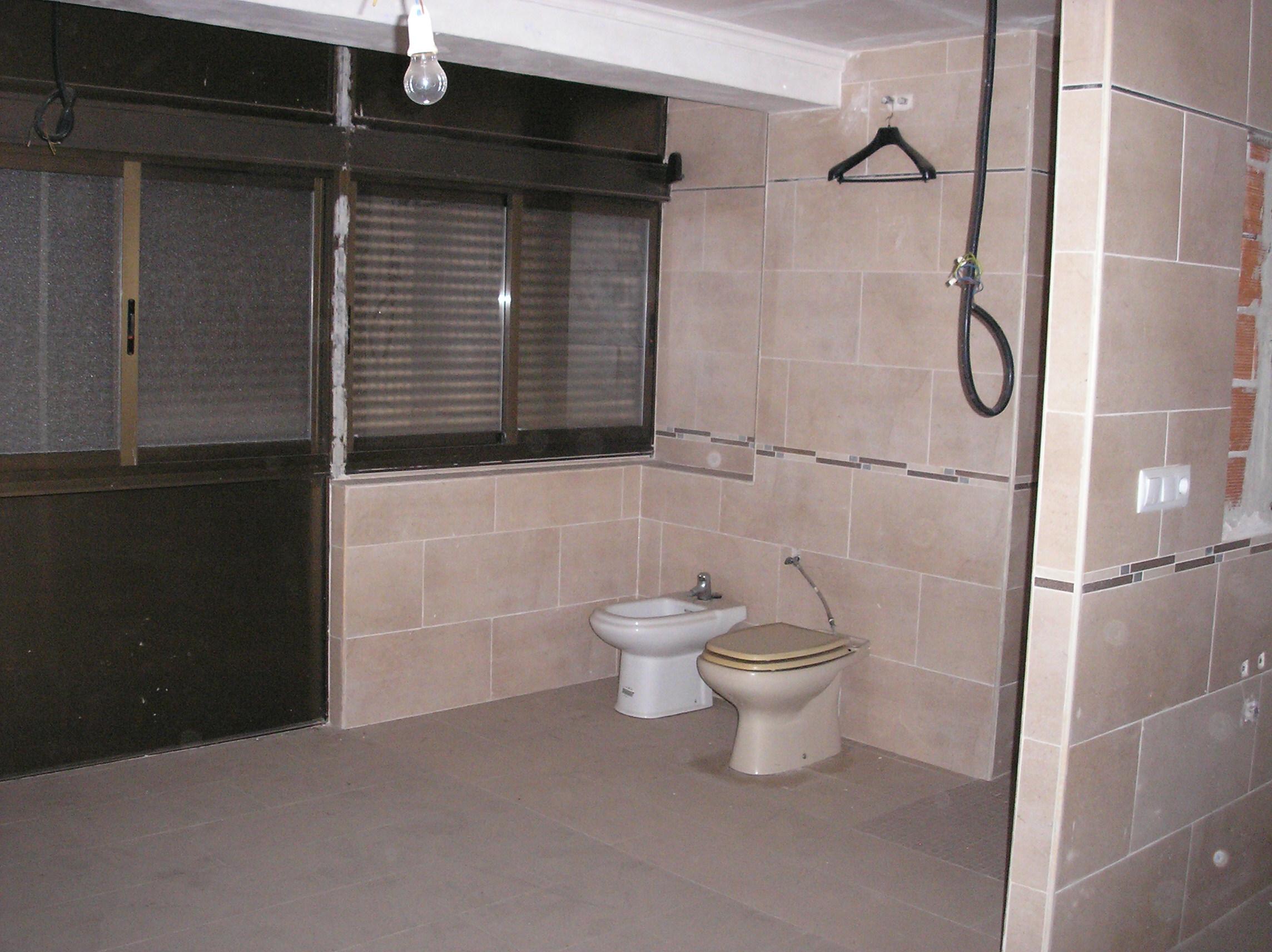 Apartamento en Valencia (01167-0001) - foto7