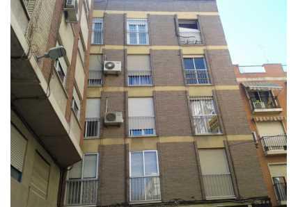Piso en Murcia (92768-0001) - foto13