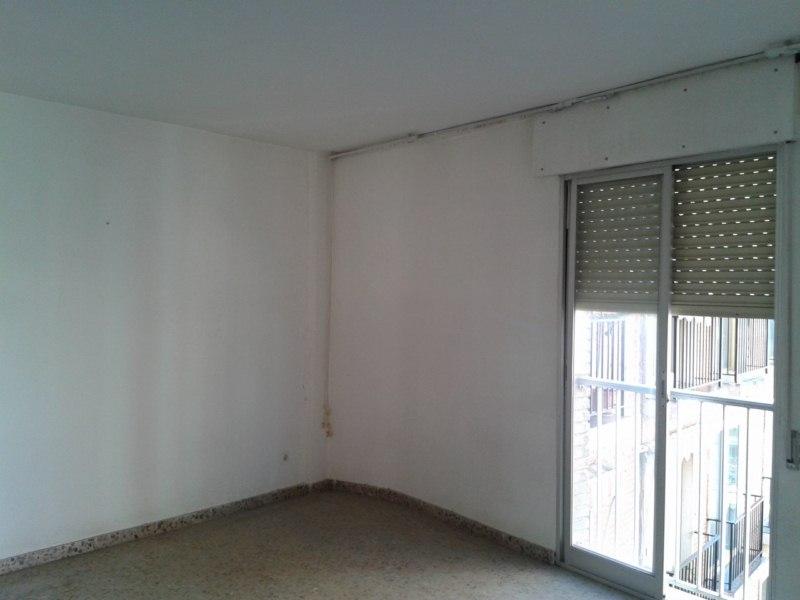 Piso en Murcia (92768-0001) - foto2