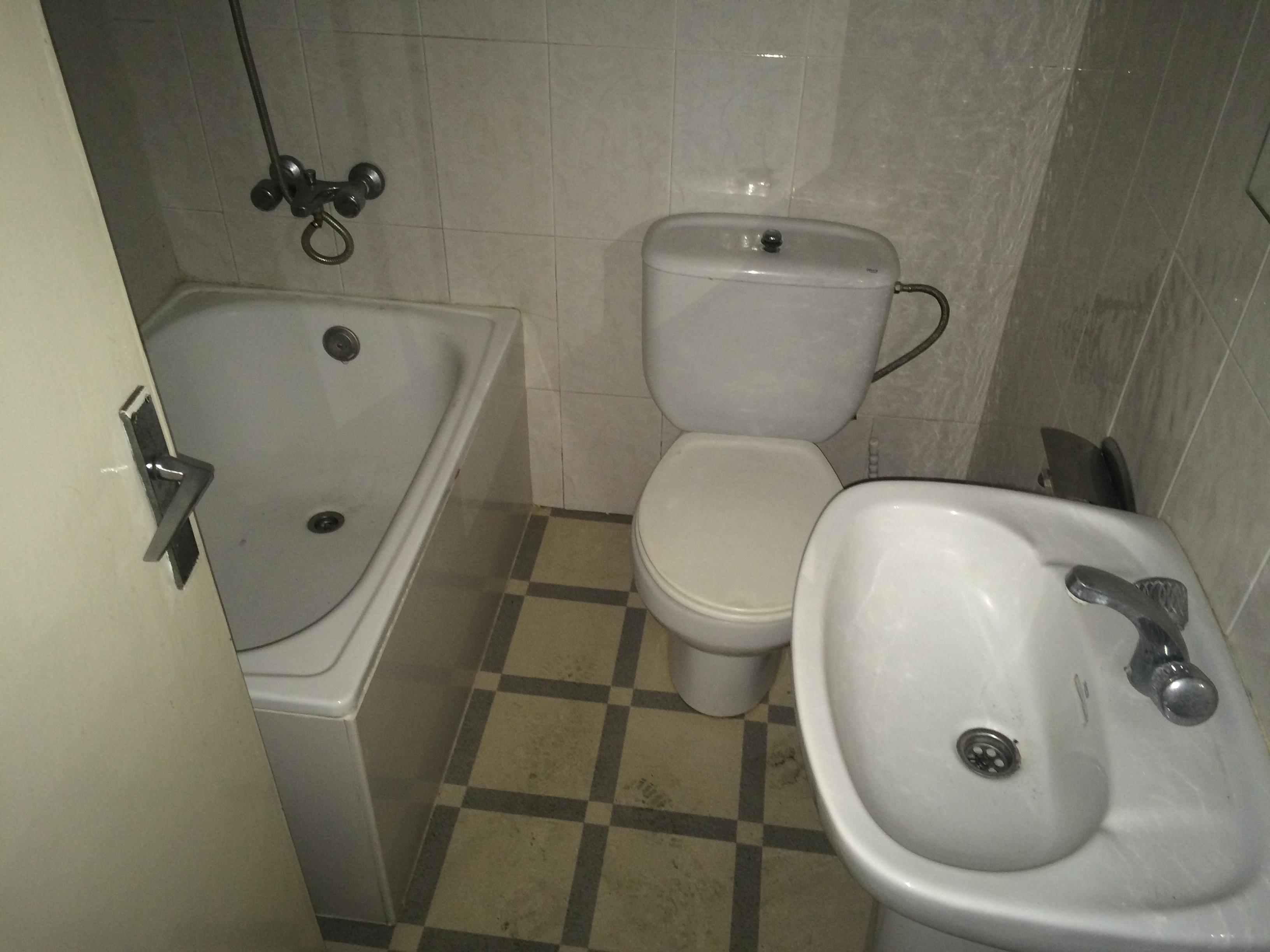 Apartamento en Terrassa (00621-0001) - foto7