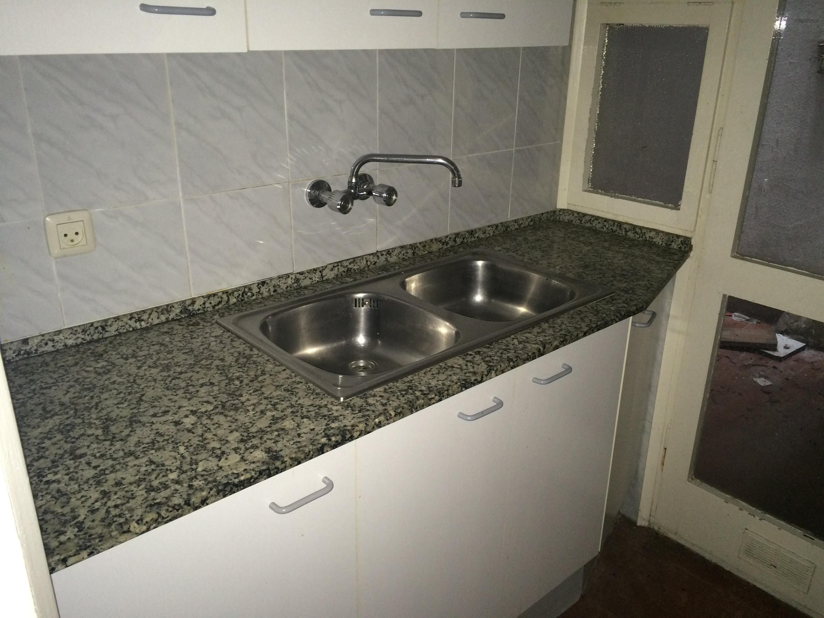 Apartamento en Terrassa (00621-0001) - foto6