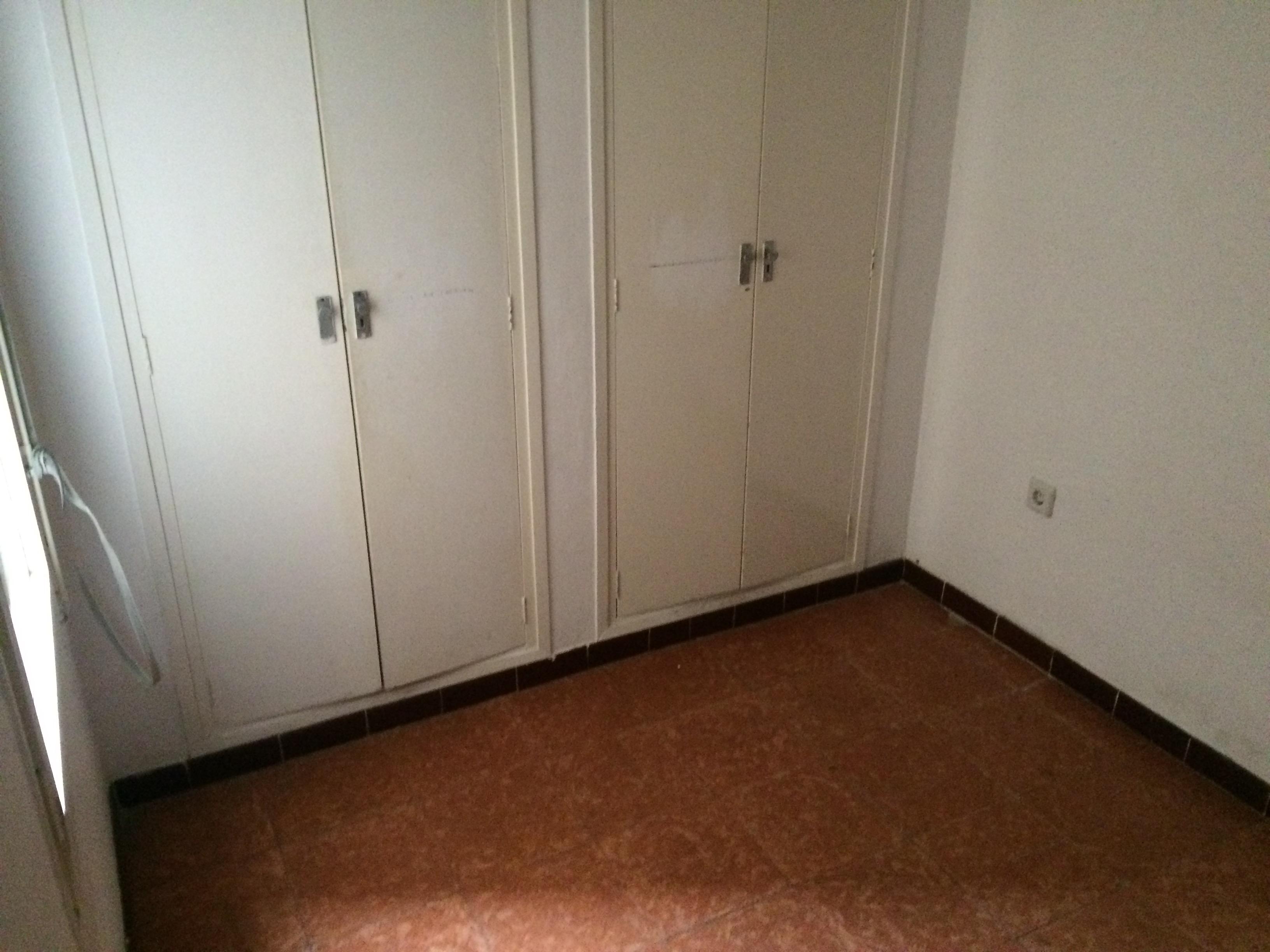 Apartamento en Terrassa (00621-0001) - foto5
