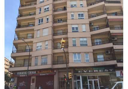 Apartamento en Lleida (00799-0001) - foto9