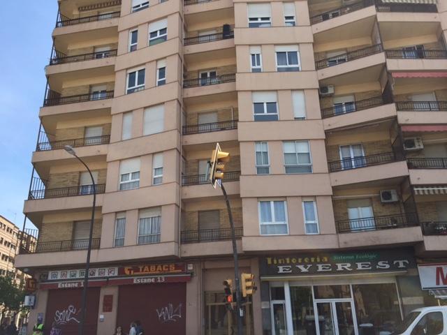 Apartamento en Lleida (00799-0001) - foto0