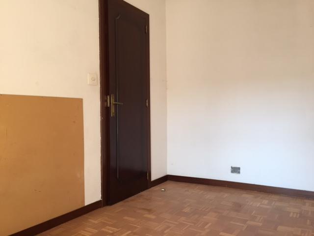 Apartamento en Lleida (00799-0001) - foto2