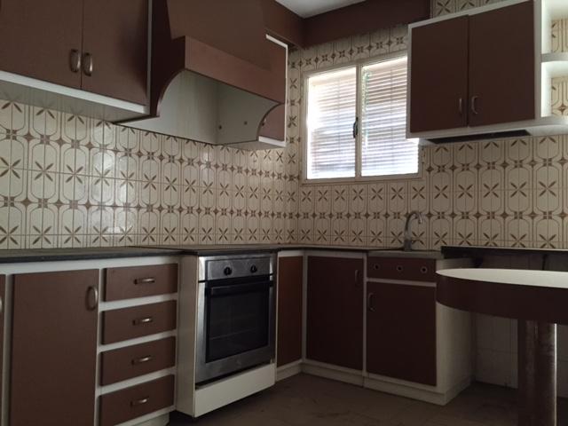Apartamento en Lleida (00799-0001) - foto6