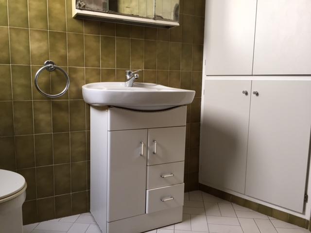 Apartamento en Lleida (00799-0001) - foto7