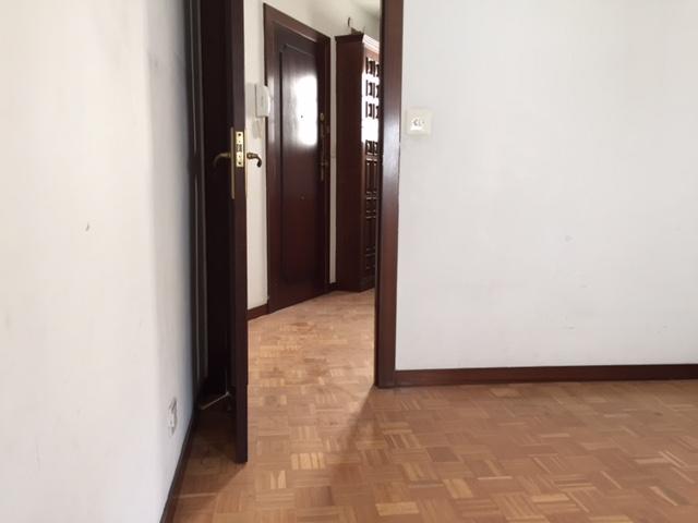 Apartamento en Lleida (00799-0001) - foto4