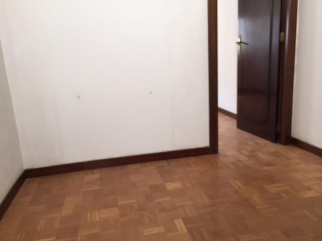 Apartamento en Lleida (00799-0001) - foto5