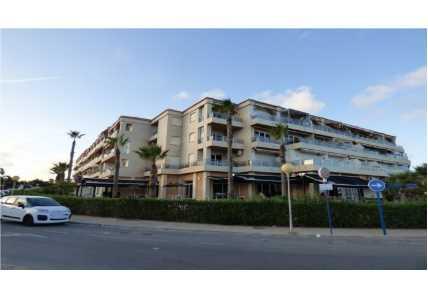 Apartamento en Orihuela (32782-0001) - foto10
