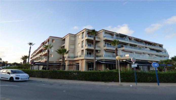 Apartamento en Orihuela (32782-0001) - foto0
