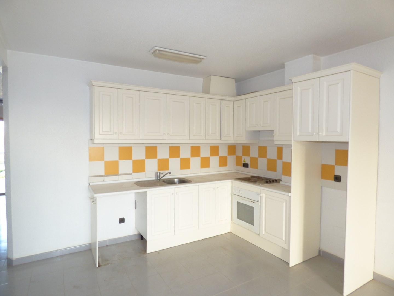 Apartamento en Orihuela (32782-0001) - foto5
