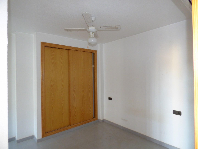 Apartamento en Orihuela (32782-0001) - foto4