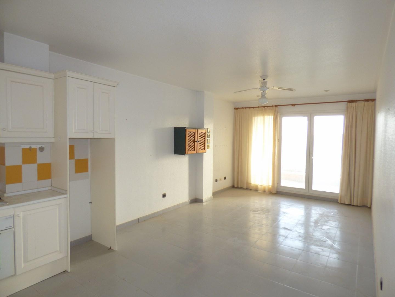 Apartamento en Orihuela (32782-0001) - foto1