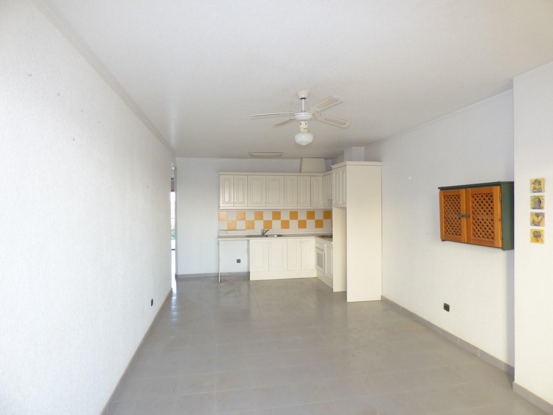 Apartamento en Orihuela (32782-0001) - foto2