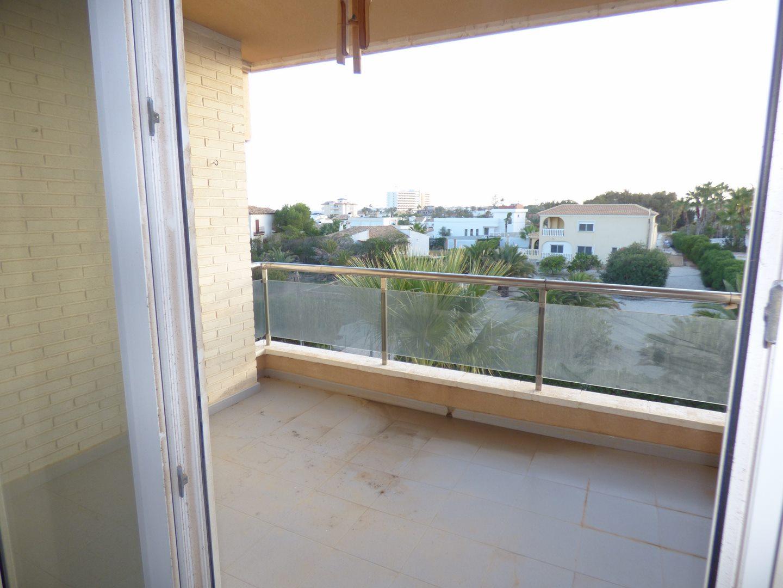 Apartamento en Orihuela (32782-0001) - foto7