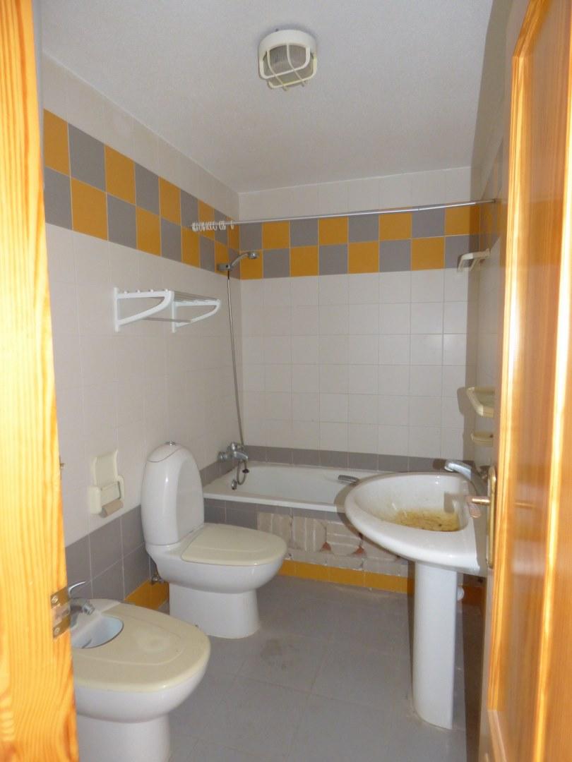 Apartamento en Orihuela (32782-0001) - foto6