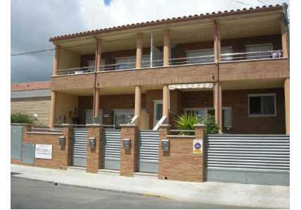 Apartamento en Miami Platja (00987-0001) - foto1