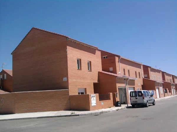 Apartamento en Chozas de Canales (01029-0001) - foto0