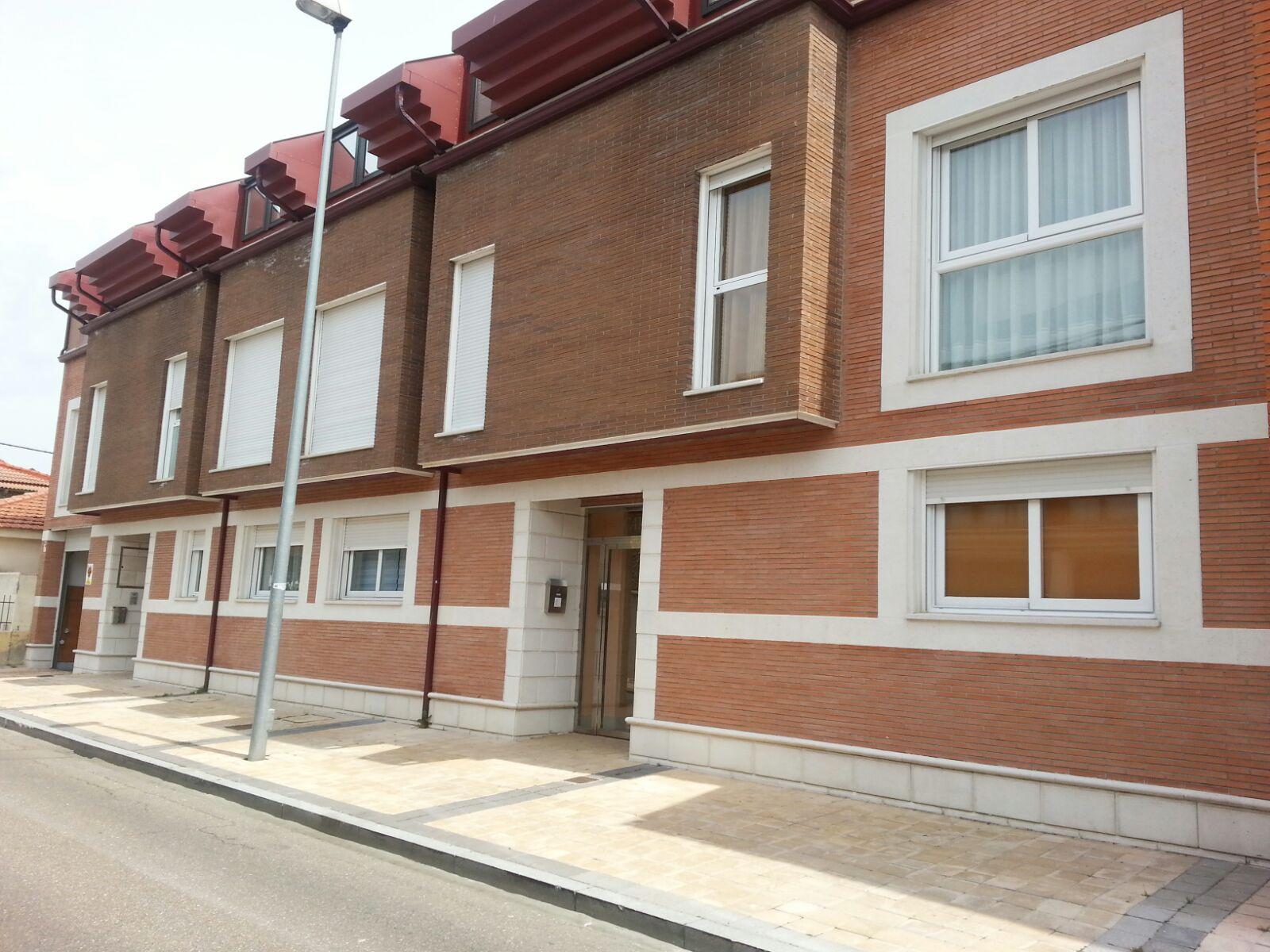Apartamento en Arroyo de la Encomienda (Jucar) - foto0