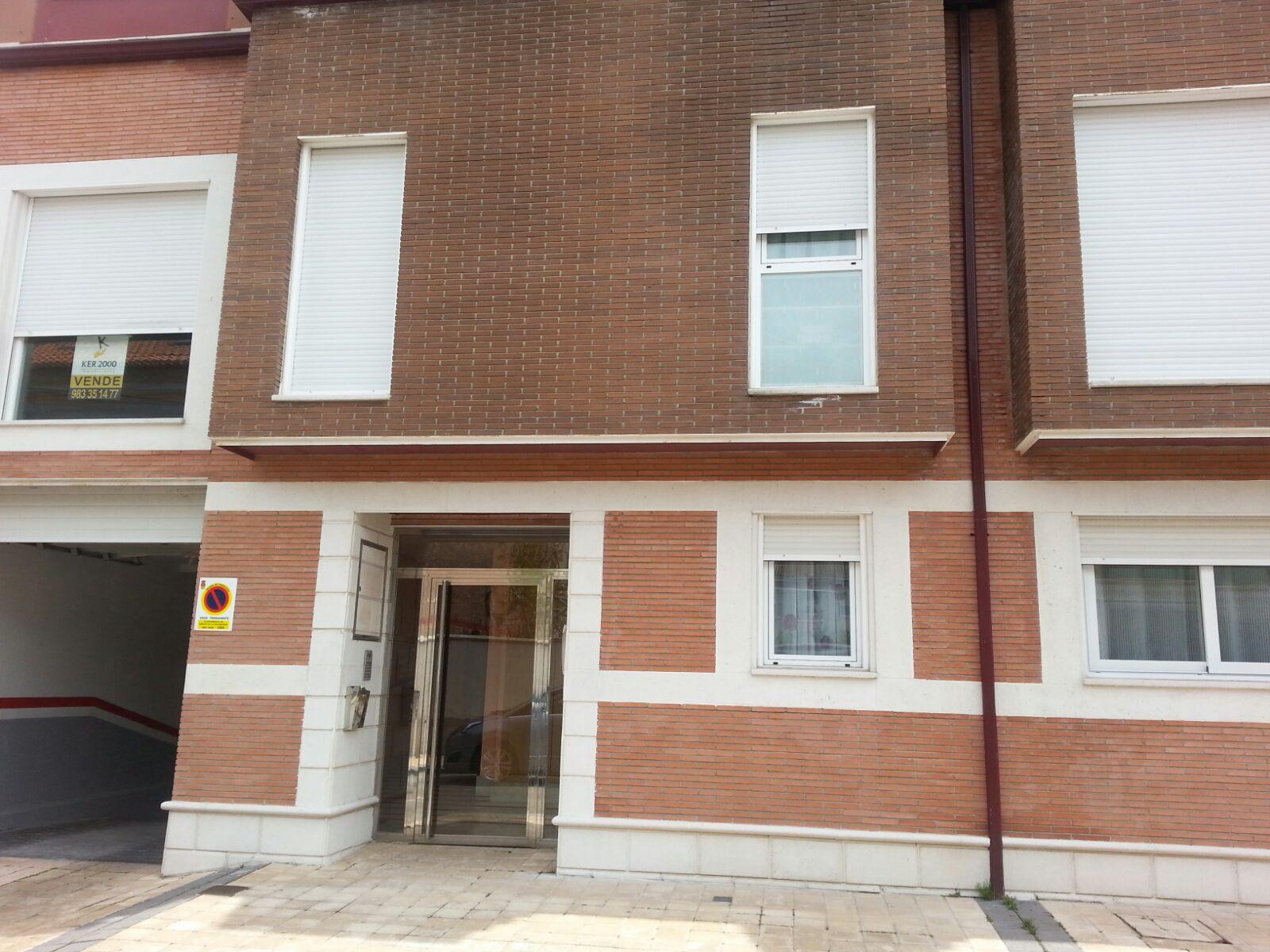 Apartamento en Arroyo de la Encomienda (Jucar) - foto1
