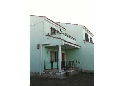 Apartamento en Villamiel de Toledo (01031-0001) - foto8