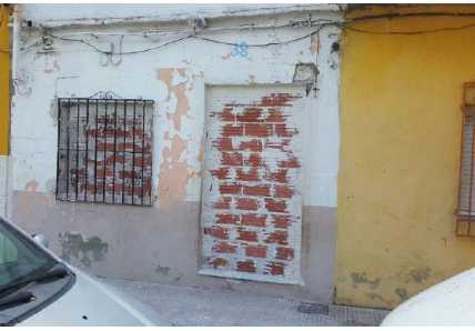 Casa en Algemesí (28349-0001) - foto1