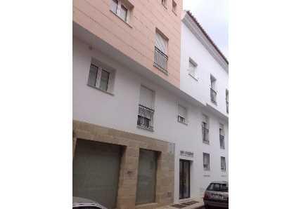Apartamento en V�lez-M�laga (00454-0001) - foto4