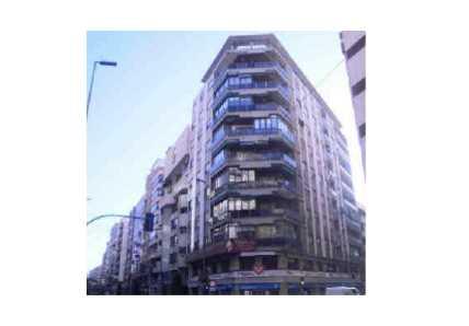 Piso en Alicante/Alacant (57578-0001) - foto8