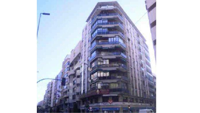 Piso en Alicante/Alacant (57578-0001) - foto0