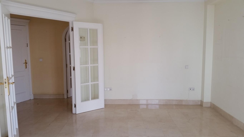 Piso en Alicante/Alacant (57578-0001) - foto1