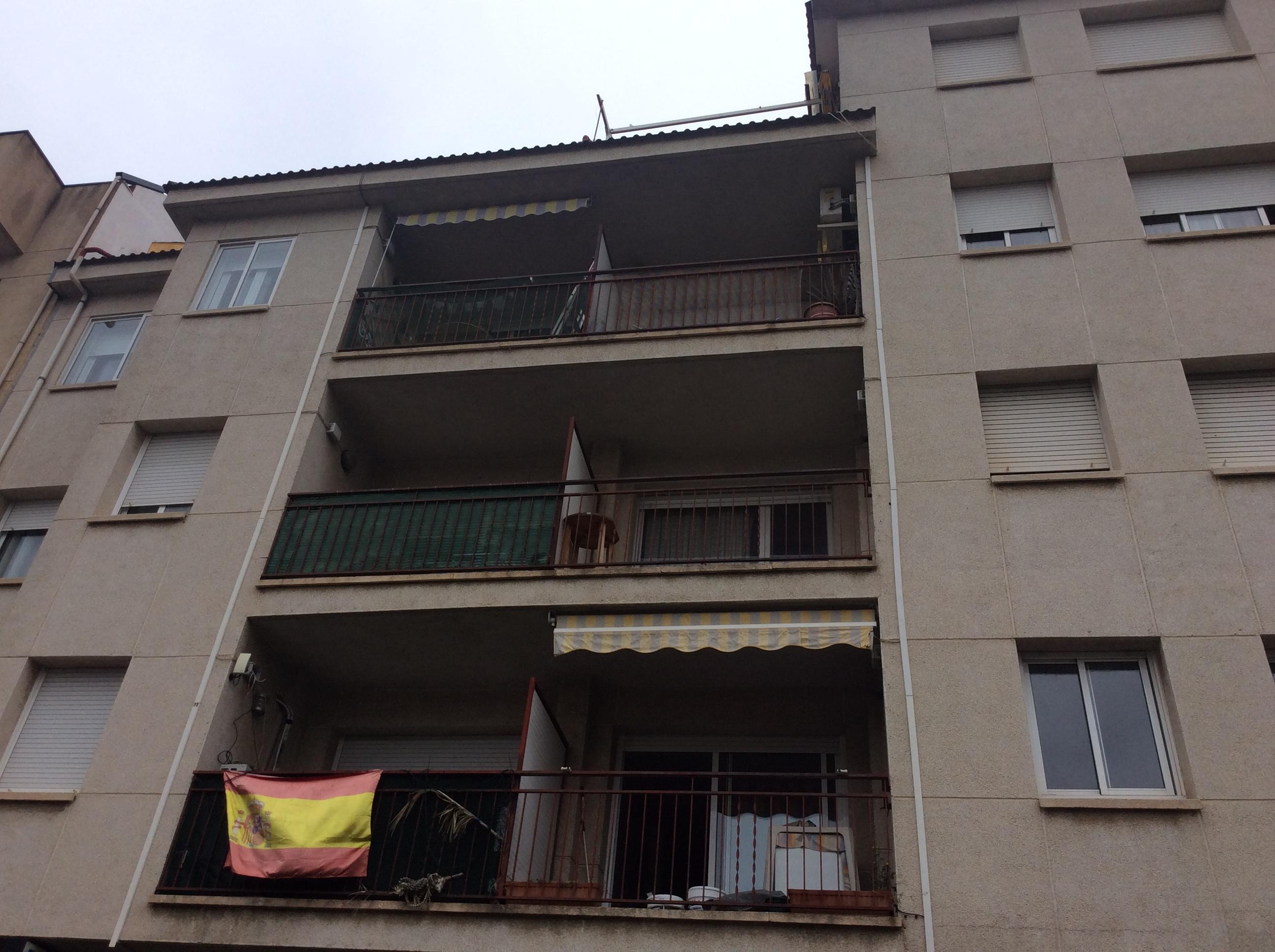 Apartamento en Vendrell (El) (00986-0001) - foto1