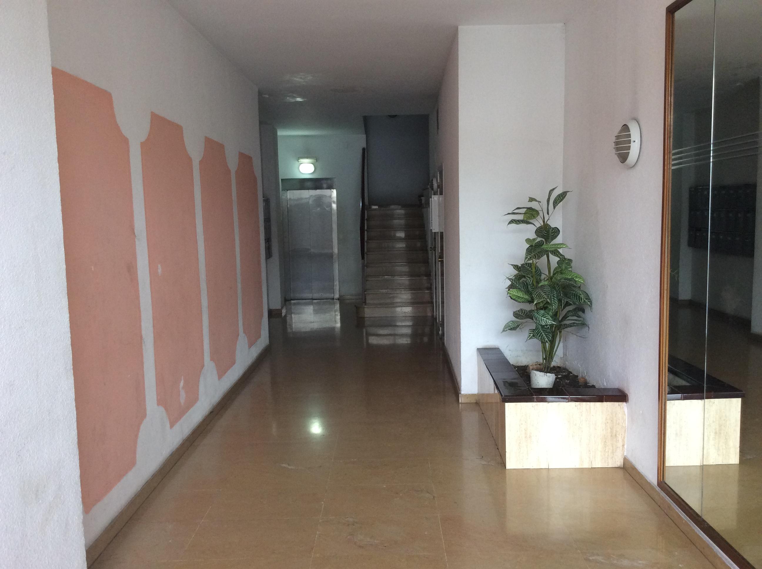 Apartamento en Vendrell (El) (00986-0001) - foto2