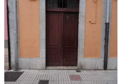 Apartamento en Santo�a - 0