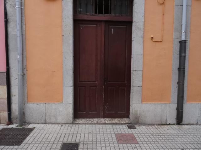 Apartamento en Santo�a (00686-0001) - foto1