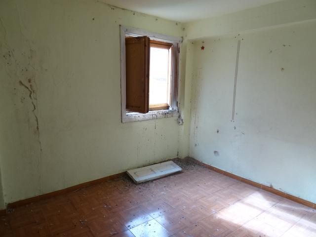 Apartamento en Santo�a (00686-0001) - foto5